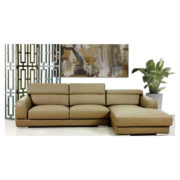 economical, elegant, living room, modern, one seater, sofa, three seater