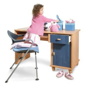 book case, book rack, book shelf, cd rack, cd's rack, Compact Rack, computer, computertable, furniture, keyboard tray, printer space, Wood