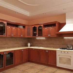 artistic-luxury-kitchen-cabinet_660x400