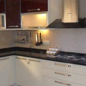 awesome-kitchens-karachi-pakistan-portfolio1-1170x450