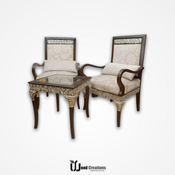 bed-room-chair-queen