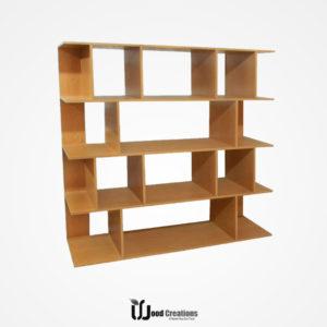 Book Rack, Rack, Furniture, Wardrobe, Drawer, Wood, Solid Wood,Double Door Wardrobe, shelf