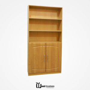 File rack,Book Rack, Rack, Furniture, Wardrobe, Drawer, Wood, Solid Wood,Double Door Wardrobe, shelf