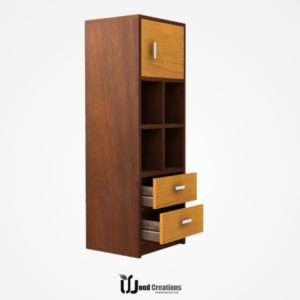 Storage drawer,File rack,Book Rack, Rack, Furniture, Wardrobe, Drawer, Wood, Solid Wood,Double Door Wardrobe, shelf