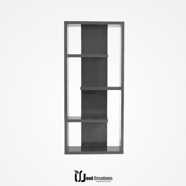 Easy Open Shelf model-147