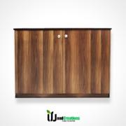 Corner book rack,Storage drawer,File rack,Book Rack, Rack, Furniture, Wardrobe, Drawer, Wood, Solid Wood,Double Door Wardrobe, shelf