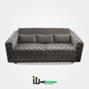 1 seater, 2 seater, 3 seater, elegant, furniture, living room, luxury, modern, sofa, sofa set, stylish, woodcreations