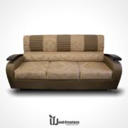 1 seater, 2 seater, 3 seater, elegant, furniture, living room, luxury, modern, sofa, sofa set, stylish, woodcreations