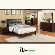 bedroom, beds, dressing table, furniture, kikar, mirror, side tables