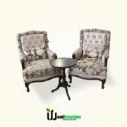 bedroom-chair