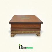 centr-table