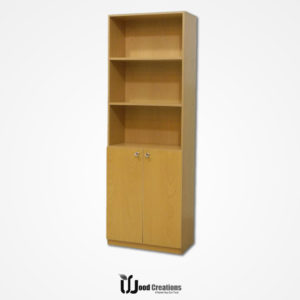 study table, table, Keith Book Case,Corner book rack,Storage drawer,File rack,Book Rack, Rack, Furniture, Wardrobe, Drawer, Wood, Solid Wood,Double Door Wardrobe, shelf