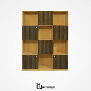 book case, book rack, book shelf, case, Compact Rack, file rack, furniture, italian file rackk, Keith Book Case, Modern Book Shelf, open rack, open shelf, rack, shelf, solid wood, storage box, Wood,study table, table, Keith Book Case,Corner book rack,Storage drawer,File rack,Book Rack, Rack, Furniture, Wardrobe, Drawer, Wood, Solid Wood,Double Door Wardrobe, shelf