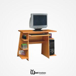 Multimedia Table