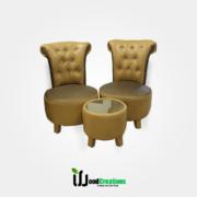 bedroom, bedroom chairs, chairs, elegant, furniture, high back, luxury, royal, Wood, woodcreations