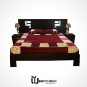 Anemone Bed Set BD-8888