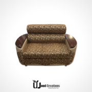 Lotus Sofa Set BD-151515