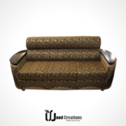 e1 seater, 2 seater, 3 seater, elegant, furniture, living room, luxury, modern, sofa, sofa set, stylish, woodcreations1 seater, 2 seater, 3 seater, elegant, furniture, living room, luxury, modern, sofa, sofa set, stylish, woodcreationslegant, furniture, luxury, round setti, setti, visitor chair, Wood, woodcreations