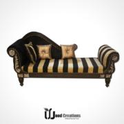 casual chair, deewan, elegant, furniture, luxury, visitor chair, Wood, woodcreations