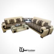 elegant, furniture, luxury, round setti, setti, visitor chair, Wood, woodcreations elegant, furniture, luxury, round setti, setti, visitor chair, Wood, woodcreations