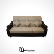 Jonquil Sofa Set  BD-131313