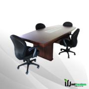 FORT CONFERENCE TABLE